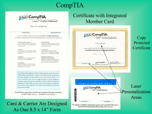 16223292_MemberCard+Association+Personalization_CompTia