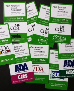 Blog_Associaton+Labels+Associations_ADA_Decals