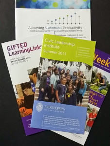 2445253_Catalogs-Brochures_GLL_JHCTY_APICS-Conf_20140121_211923