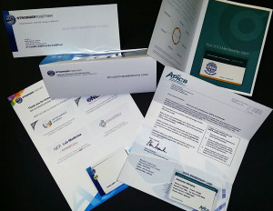 MemberCard+Association+Personalization_Cards