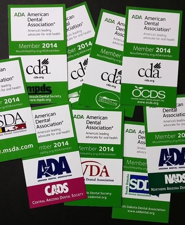 Blog_Associaton+Labels+Associations_ADA_Decals