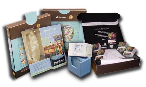 2569133_Custom-Packaging---custom-packaging