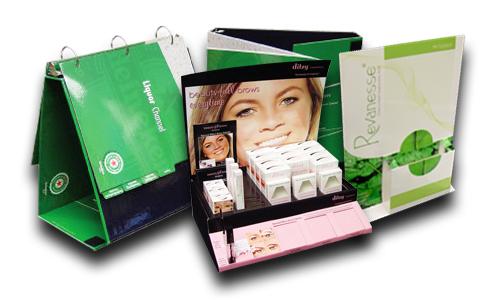 2587728_Custom-Packaging---custom-pop-easels