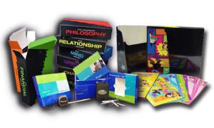 2597182_Custom-Packaging---custom-sales-kits